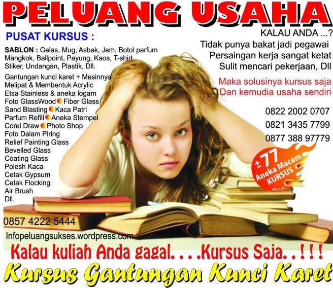 Http Www Bekalcarikerja Wordpress Com Website Ini: Http://www.bazarkursus1.bloghttp://www