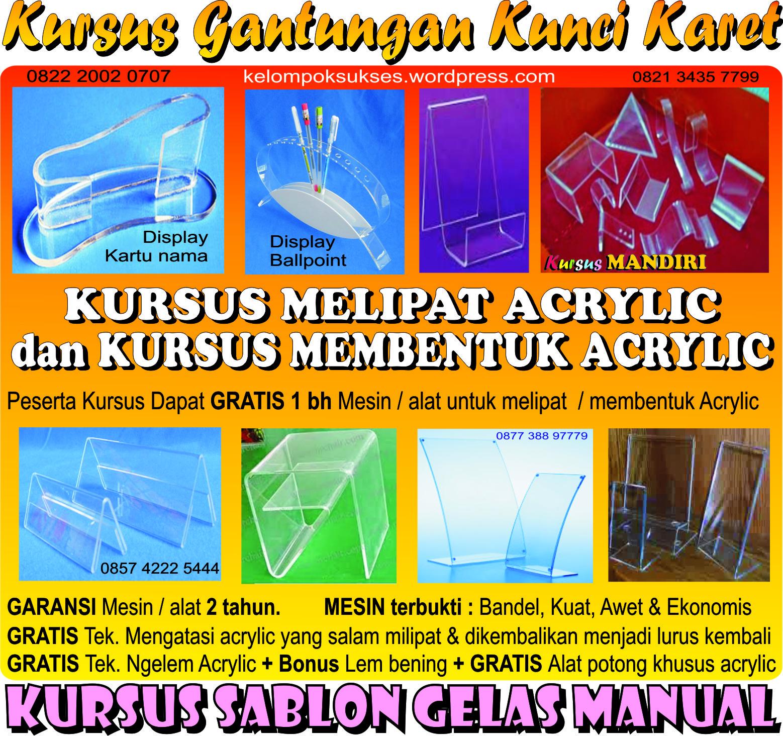 Http Www Fotoglasswood Blogspot Com Atau Klick Http: Http://www.bazarkursus1.bloghttp://www.lokerboss.blogspot